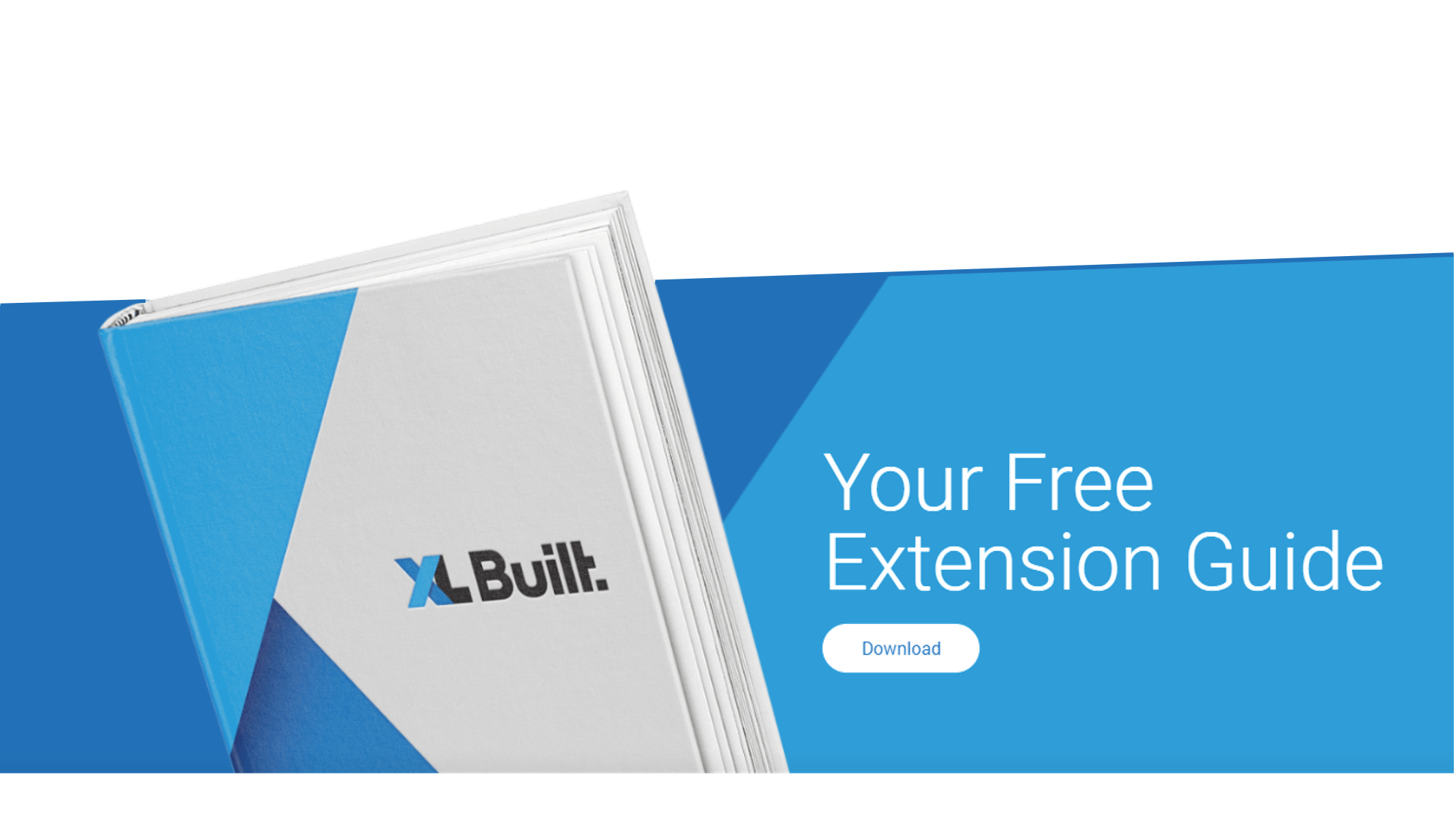 Extension Guide pdf Download