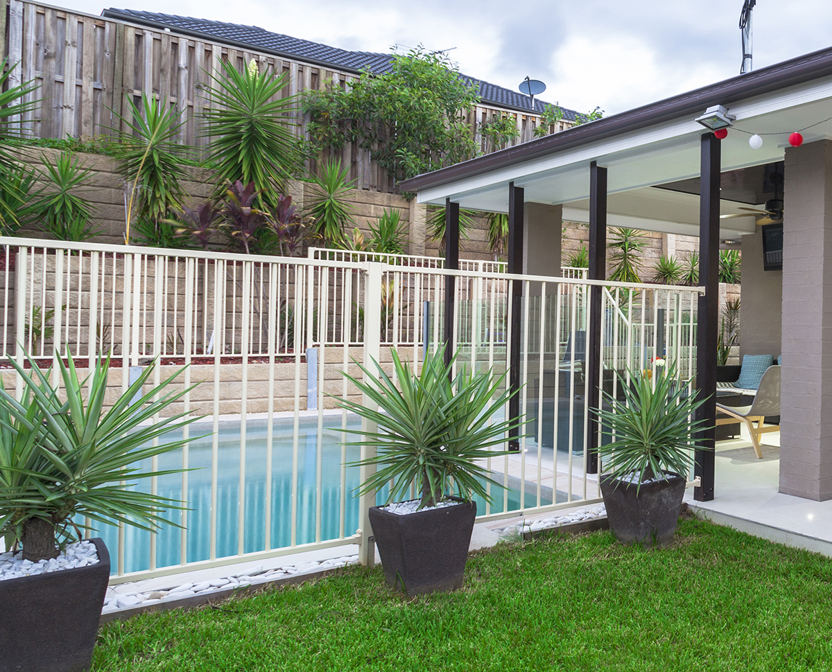 backyard-trends-2019-#5-layered garden