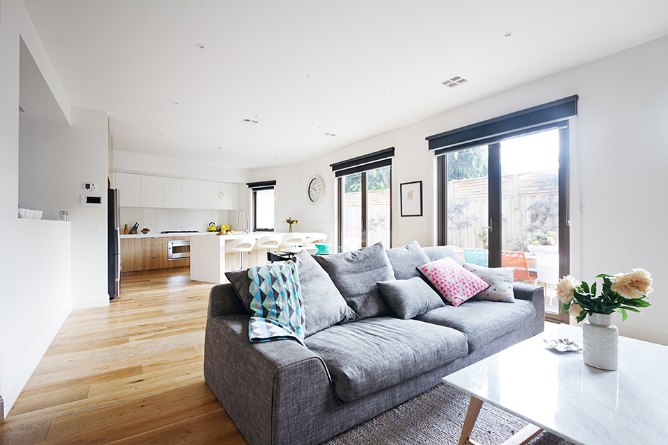 Living Room Extension Ideas For 2019 Xl Built