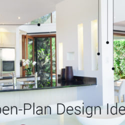 open-plan-extension-design-ideas